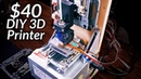 Awesome printers from MRRF2019