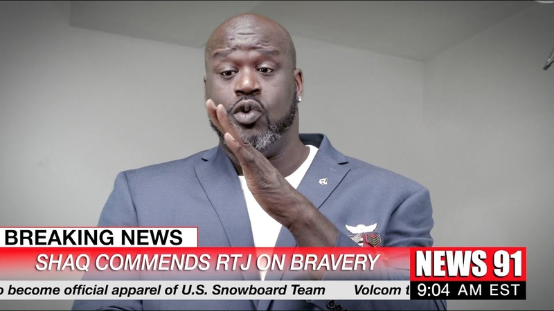 Breaking News! Volcom Becomes U.S. Snowboard Team Official Partner