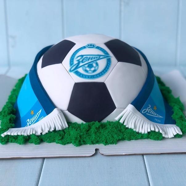 поздравление с днем рождения болельщику футбола спорить тем