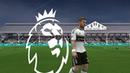 Fulham Arsenal FIFA 14