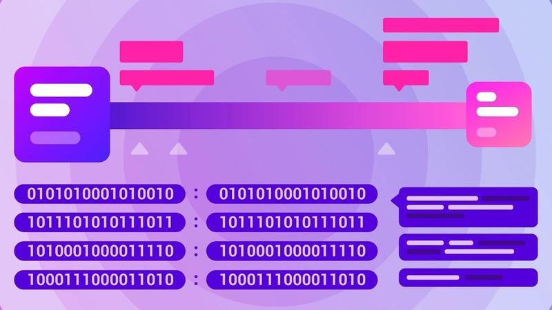 IPv6 для новичков GeekBrains