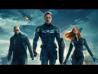 $$$_Captain America - The First Avenger_$$$