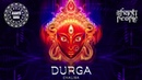 Shanti People Asante Sana - Durga Chalisa (Audio Clip)