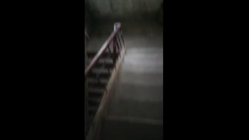 QQ空间视频_20191220072351.mp4