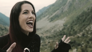 TEMPERANCE - 'The Last Hope In A World Of Hopes' (Official Video)