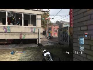 5on deagle headshot feed. modern warfare