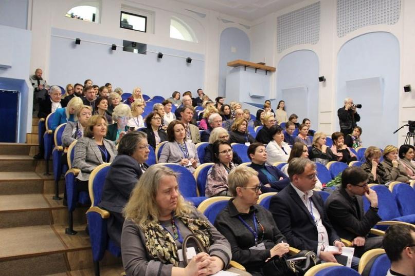 V Международный форум литературных музеев прошел в Ясной Поляне, изображение №9