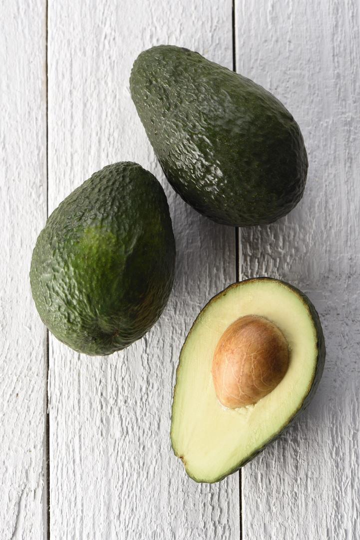 6 продуктов, в которых больше калорий, чем вы думаете, изображение №1