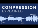 How To Use Compression Detailed Tutorial