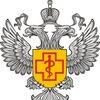 ФБУЗ Центр гигиены и эпидемиологии в МО