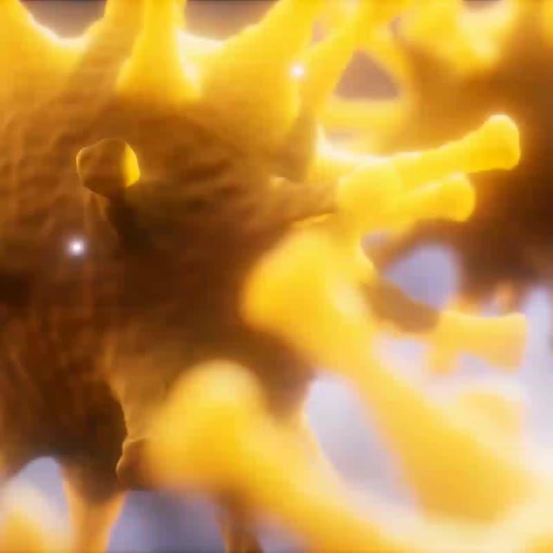 Для кого может быть опасен коронавирус.mp4