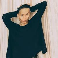АлександраХарконен