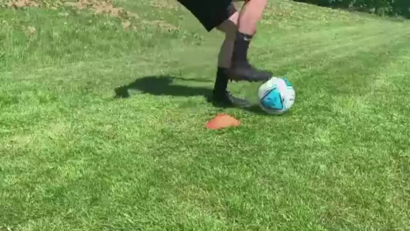 Футбол дома 2_720p_2.mp4