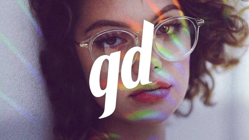 Super Yei Ft Towy Gotay Osquel Y Agus Padilla Me Llama Todavia Remix