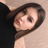 Ариадна Васина