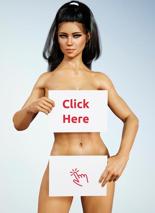 Online Sex Registration