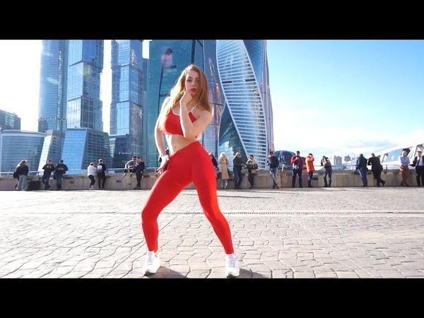 Alan Walker Mix 2020 BASS Boosted EDM Melbourne Bounce Video Choreography Shuffle Dance