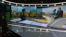 Dans les coulisses du JT de 13H de TF1 avec Jean-Pierre Pernaut