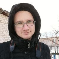 Илья Халиуллин