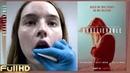 Невероятное Unbelievable - Сериал - Сезон 1, 2019 (Netflix) - Русский трейлер