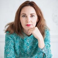 ЛяйсанИванова