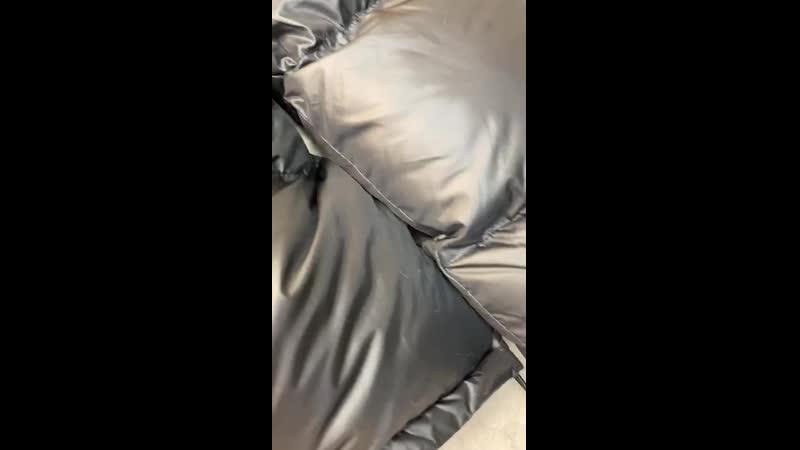 VIDEO 2019 12 15 18 06