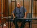 Суд присяжных Отец деспот зарезал ухажера дочери Какое наказание его ждет?