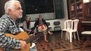 Sala de Música Inauguração Matriz Juiz de Fora Brasil IMG 8590 574 9 MB 22h44 09ago19 04