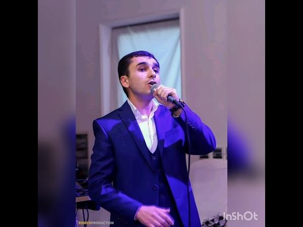 Nshan Manucharyan-Hovvi erg@