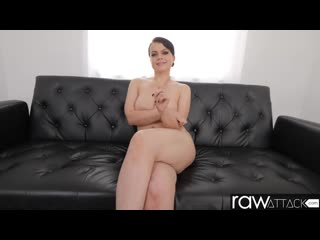 Nadia White [All Sex, Hardcore, Blowjob, POV, Big Tits]