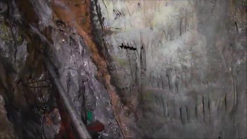 西日本縦断10日目 宮崎上陸!雨の中絶景海沿いを堪能・・・原尻の滝~稲積水中鍾乳洞~願いが叶うクルスの海~日南海岸~道の駅フェニックス