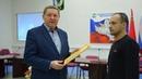 Обзор оперативки в администрации округа Луховицы (18.02.2020)