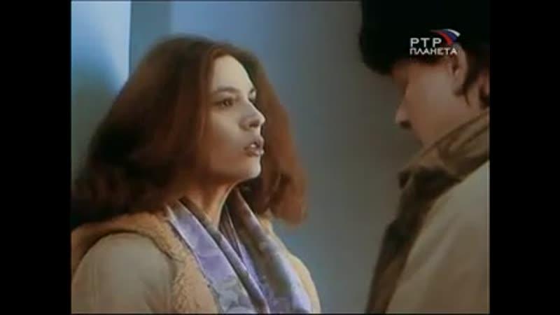 Будулай, которого не ждут, драма, мелодрама, Россия, 1994