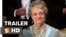 Downton Abbey Trailer 1 (2019) | Movieclips Trailers