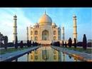 Тайны истории Тадж Махал Документальный National Geographic
