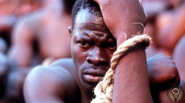 В мире есть страна, где до сих пор существует рабство. Многие знают, что официально во всем мире рабство отменено, однако в одной стране оно до сих пор существует. Фактически на законных