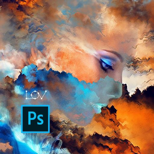zMUNOw76K I [Андрей Лов] Великий Photoshop