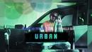 Urban - Rich the Kid Type Beat Trap Type beat Prod. Parabella Beat