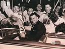 Legends of Hockey Scotty Bowman
