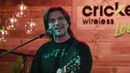 Juanes La Camisa Negra LIVE from the Cricket Lounge   Cricket Wireless