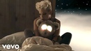 P nk Just Give Me A Reason ft Nate Ruess Official Music Video