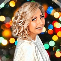 ЛяйсанДаминова