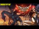 Трейлер • Dragon Raja • Android, iOS