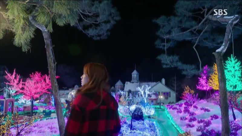 Близнецы - Джекилл, Хайд и я (Корея, 2015)