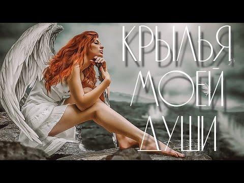 Александр Вестов Крылья моей души Audio