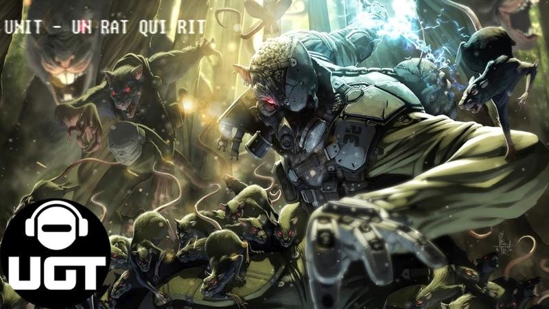 Unit - Un Rat Qui Rit