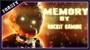 [SFM TJoC/FNaF] Memory by Rockit Gaming