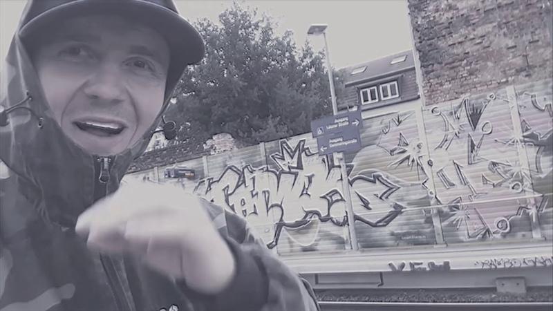 SKLERO REPO JOINTY prod RAW MENTALITEE cuty DJ EDK
