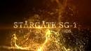STARGATE SG1 Children Of The Gods The Final Cut 10th Anniversary Trailer 1 - Richard Dean Anderson