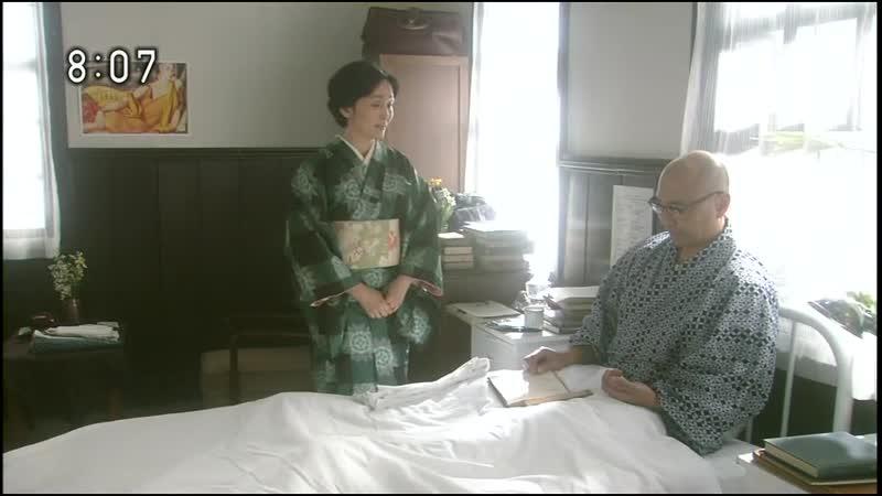 梅ちゃん先生 第086話 (848x480 x264)